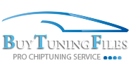 Pro Chiptuning Services