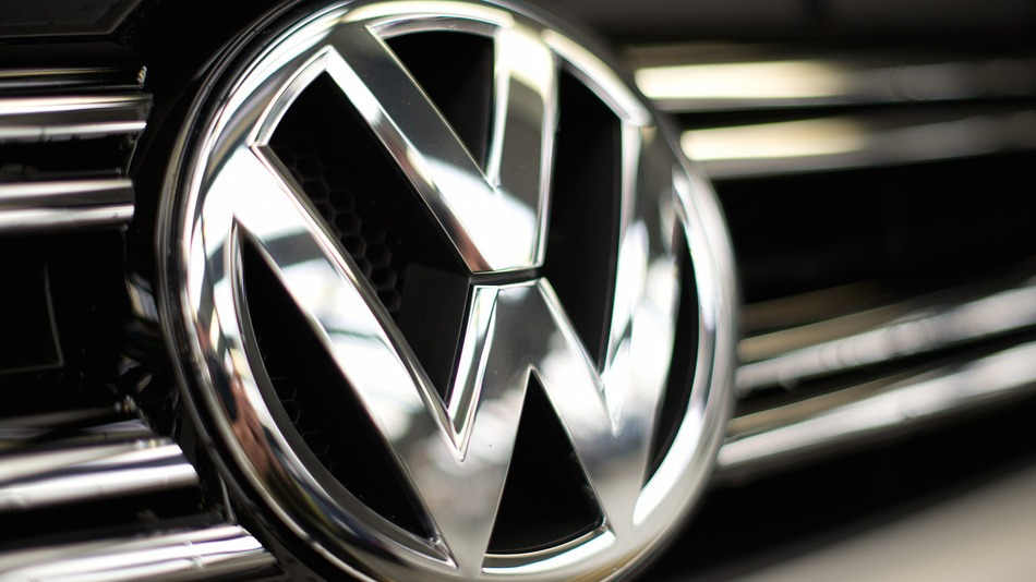 What are the advantages of chiptuning the engine of its Volkswagen